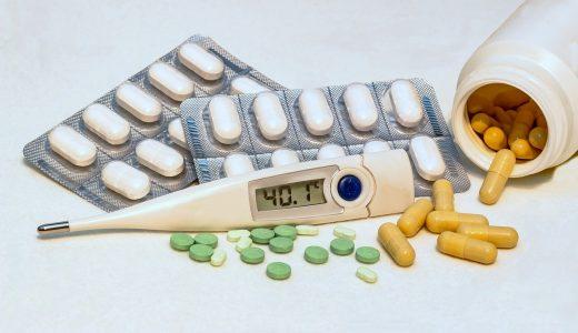 もう一度!インフルエンザの予防をおさらいしよう